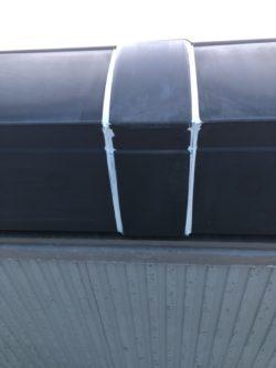 佐野市 外壁塗装 無機塗料
