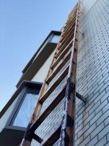 群馬 太田 マンション 屋根 外壁 塗装