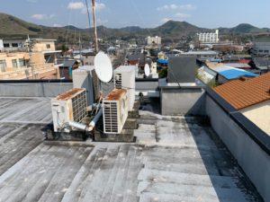 桐生市 外壁  屋根 塗装 タイル ALC