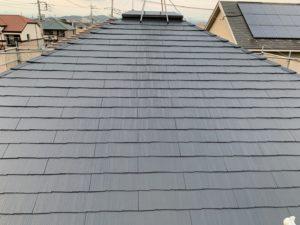 群馬県 太田市 外壁 屋根 塗装