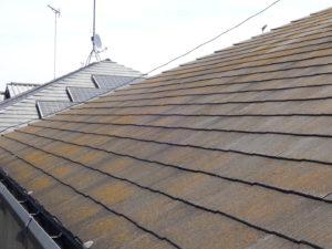 太田市 外壁 屋根 塗装